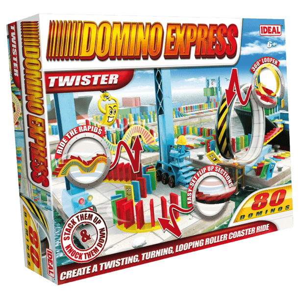 Domino_Express_Twister_Box