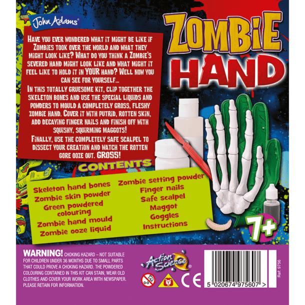 ZOMBIE_HAND_BOX_REAR