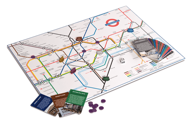 london-boardgame__0000_9408_london_board_game_contents