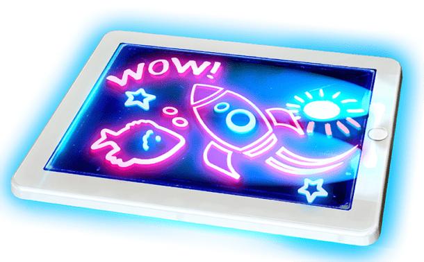 glowpad__0001_10447_glowpad_product