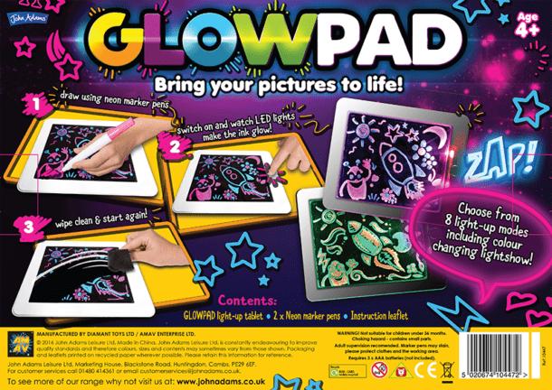 glowpad__0003_10447_glowpad_box_back