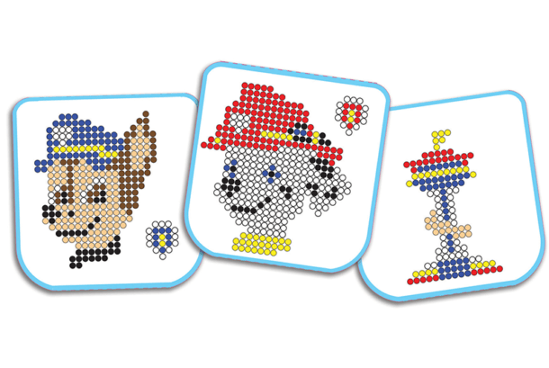 paw-patrol__0001_10349_ezee_beads_paw_patrol_cards