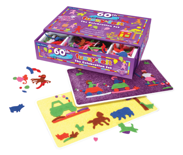 9400_fuzzy_felt_celebration_set_contents