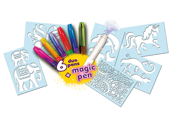 blo-pens_0001_10439_blopens_spray_magic_contents