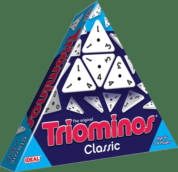 _0001_10251_02_triominos_classic_3dbox_left