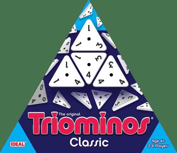 _0002_10251_02_triominoes_classic_pkg_front