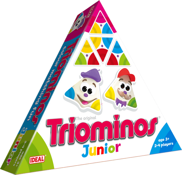 _0008_10654_01_triominos_junior_3dbox_left