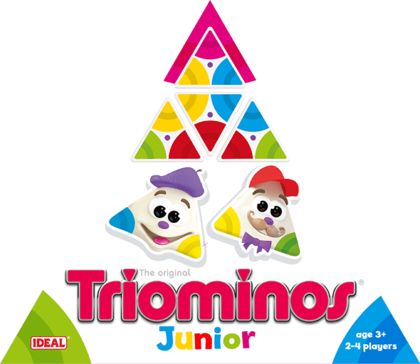 _0009_10654_01_triominoes_junior_pkg_front
