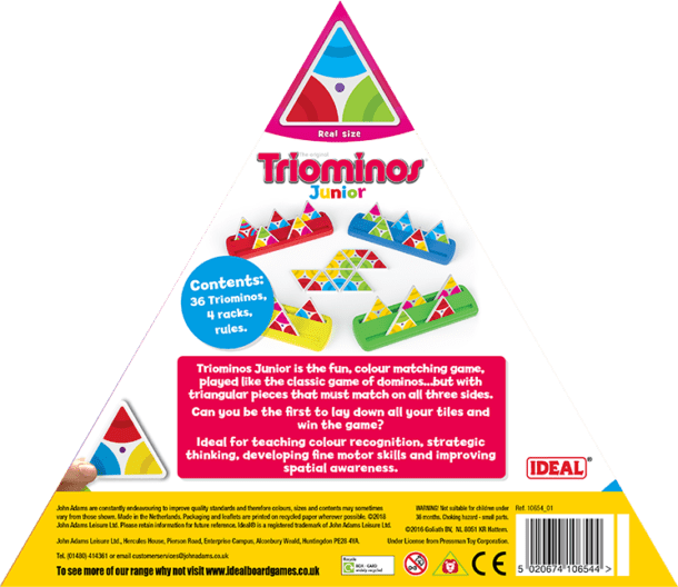 _0010_10654_01_triominoes_junior_pkg_back