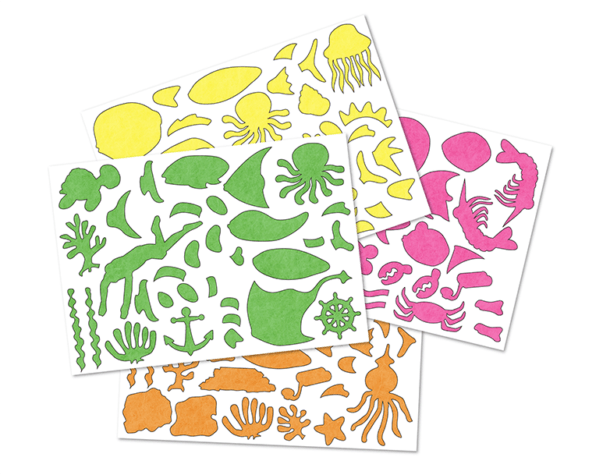 ff-series-1__0000_3324_fuzzy_felt_under_the_sea_contents