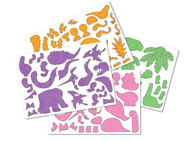 ff-series-1__0017_3324_fuzzy_felt_dinosaurs_content