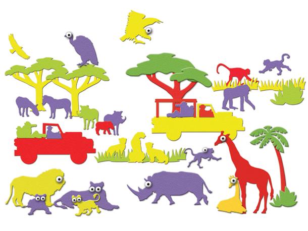 ff-series-2__0007_3325_fuzzy_felt_on_safari_product