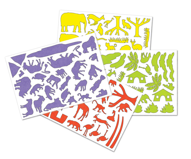 ff-series-2__0008_3325_fuzzy_felt_on_safari_contents