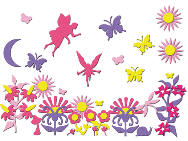 ff-series-2__0009_3325_fuzzy_felt_magic_garden_product