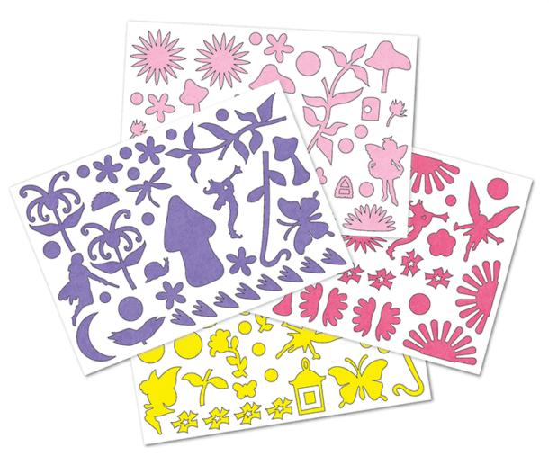 ff-series-2__0010_3325_fuzzy_felt_magic_garden_contents