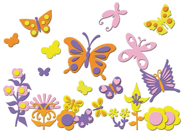 ff-series-2__0012_3325_fuzzy_felt_butterflies_product