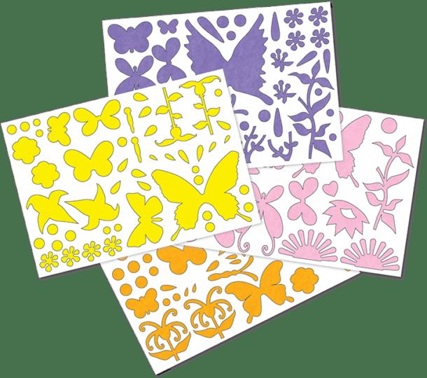 ff-series-2__0013_3325_fuzzy_felt_butterflies_content