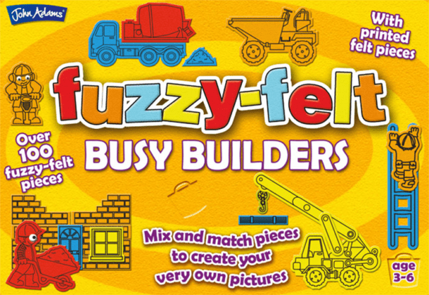 ff-series-2__0016_3325_fuzzy_felt_busy_builders_box_front