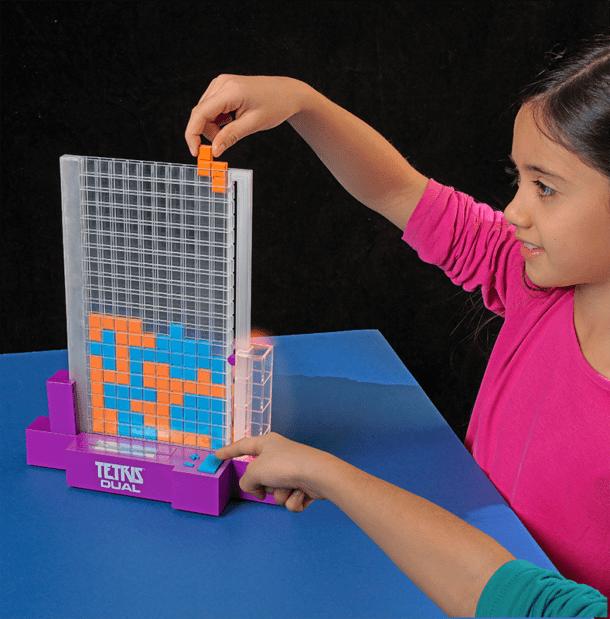tetris-dual__0000_10454_tetris_dual_lifeshot