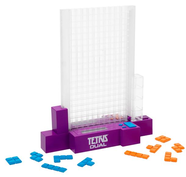 tetris-dual__0001_10454_tetris_dual_contents