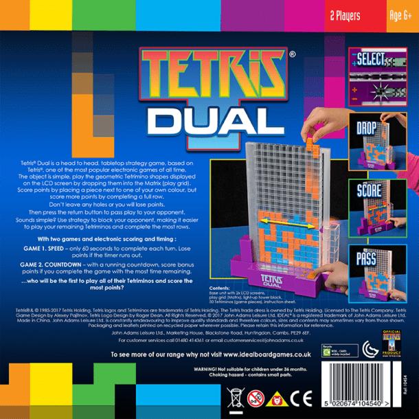 tetris-dual__0002_10454_tetris_dual_box_base