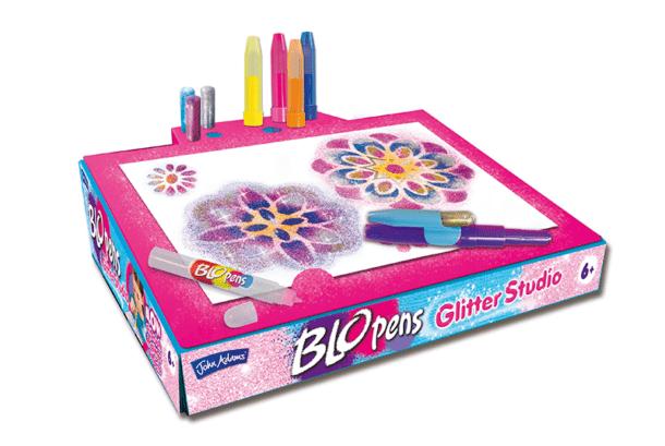 blo-pen_0001_10501_blopens_glitter_studio_unit