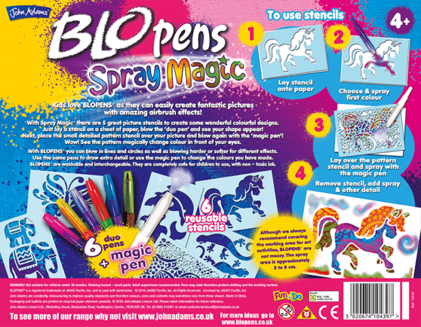 blo-pens_0002_10439_blopens_spray_magic_box_back