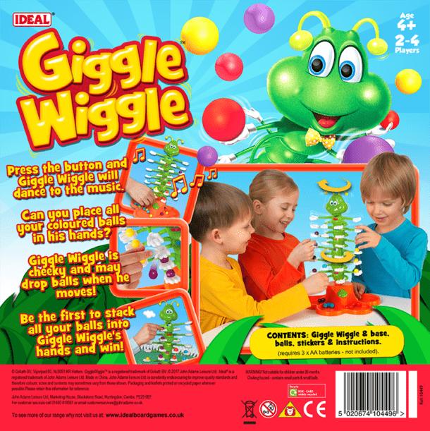 giggle-wigglel__0002_10449_gigglewiggle_box_rear