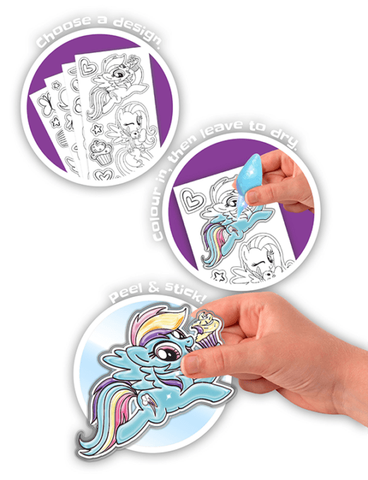 mlp-jelly-stickers__0001_10400_my_little_pony_jelly_stickers_callouts