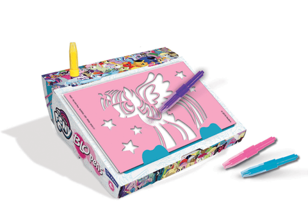 my_little_pony_blopens_product