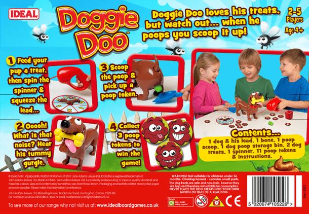 new-doggie-doo_0002_10522_doggiedoo_box_rear