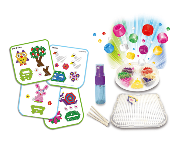 new-ezeebeads__0007_10442_ezee_beads_3dscenes_contents