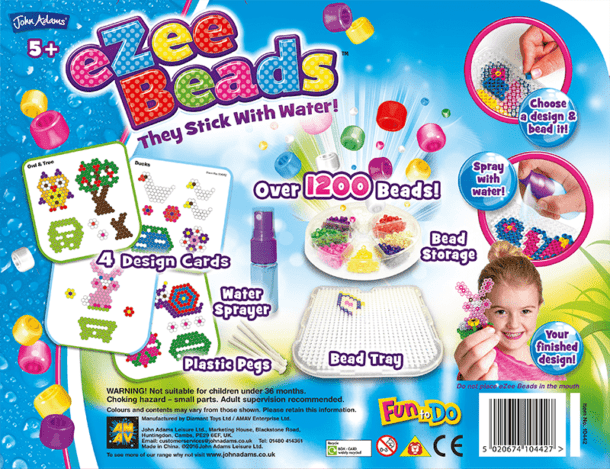 new-ezeebeads__0009_10442_ezee_beads_3dminiscenes_box_back