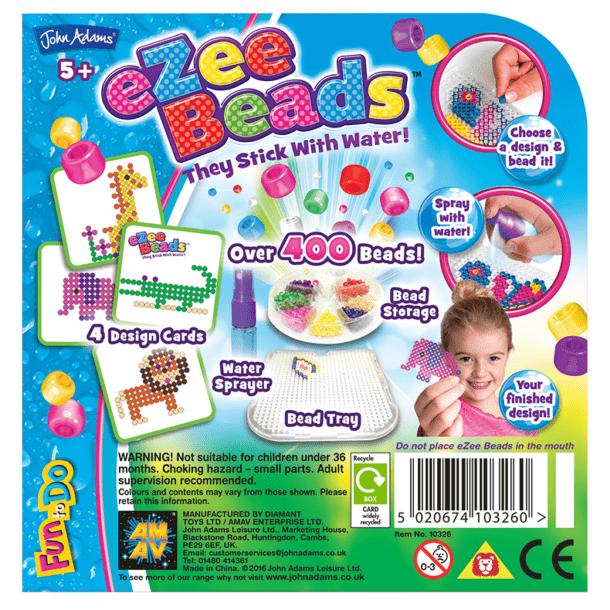 new-ezeebeads__0014_10326_eb_jungle_back