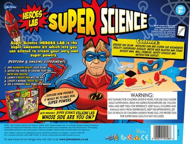 superscience__0001_10458_superscience_heroes_boxrear