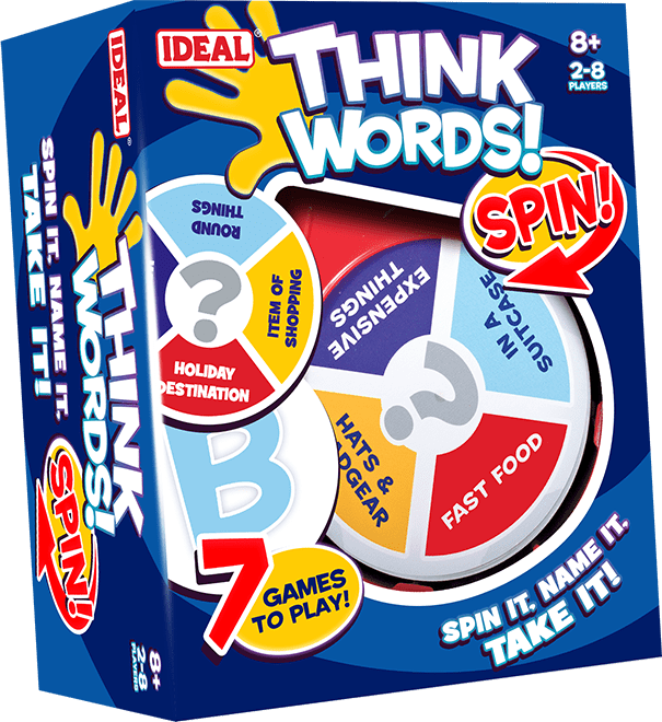 thinkwords-spin__0002_10455_thinkwords_spin_3dbox_left