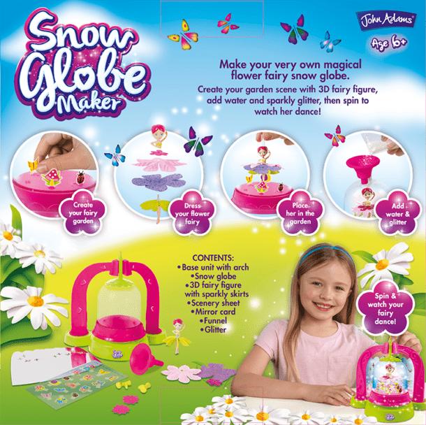 flower-fairy-snowglobe-maker__0001_10500_snow_globe-maker_box_back