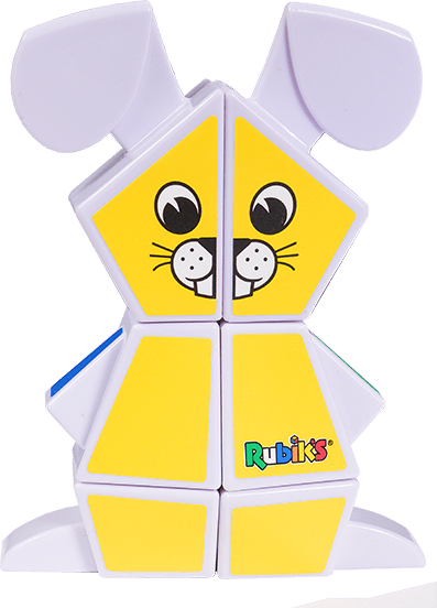 rubiks-junior__0001_10513_rubiks_bunny