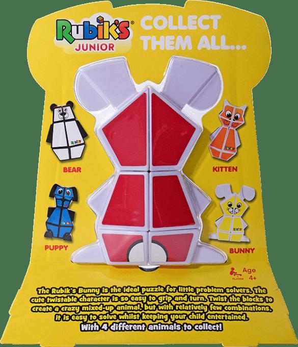 rubiks-junior__0002_10513_rubiks_bunny_rear