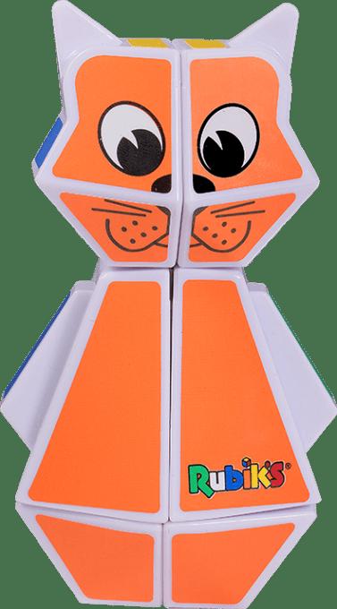 rubiks-junior__0004_10512_rubiks_kitten