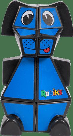 rubiks-junior__0007_10511_rubiks_puppy