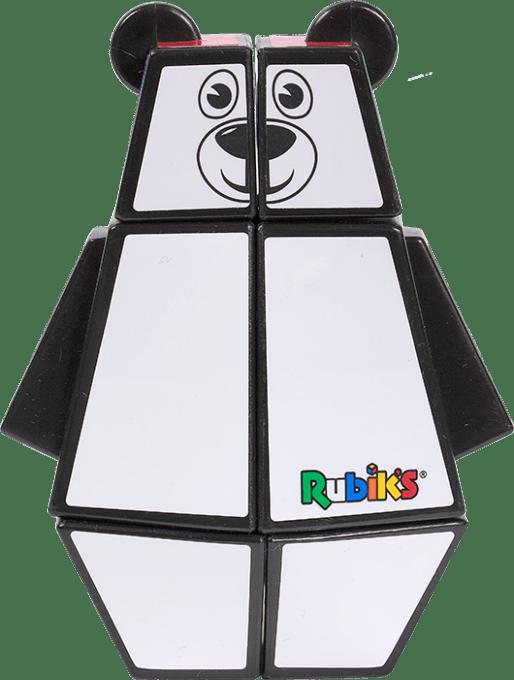 rubiks-junior__0010_10510_rubiks_bear