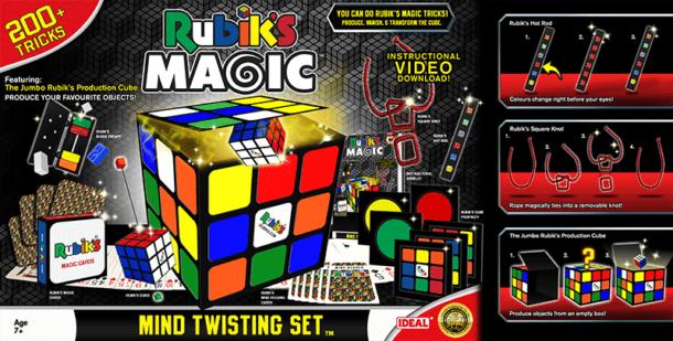 rubiks-magic__0000_10561_rubiks_mind_twisting_rear