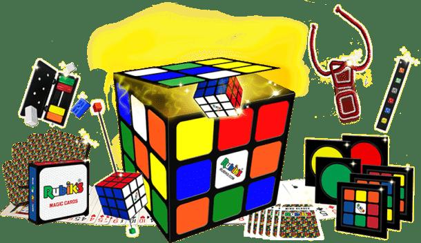 rubiks-magic__0001_10561_rubiks_mind_twisting_product