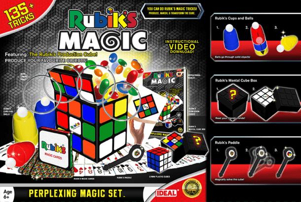 rubiks-magic__0003_10560_rubiks_perplexing_rear
