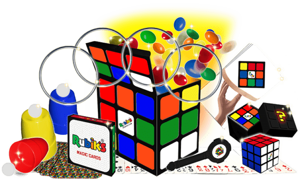 rubiks-magic__0004_10560_rubiks_perplexing_product