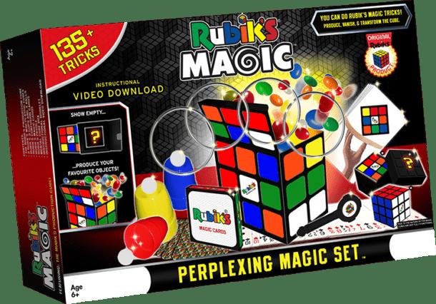 rubiks-magic__0005_10560_rubiks_perplexing_3dboxleft