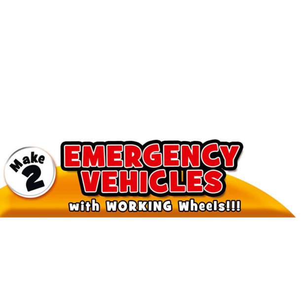 ezee-beads-ss-2018_0001_10597_ezee_beads_emergency-vehicles_title