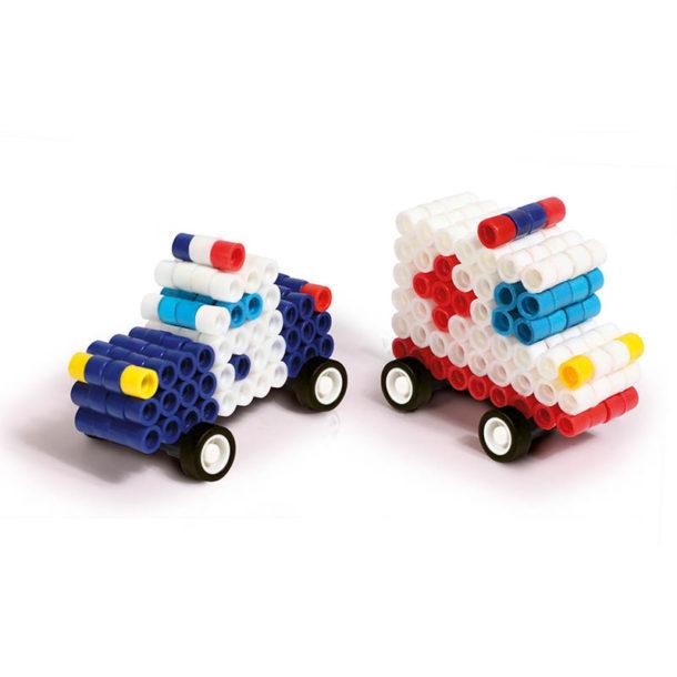 ezee-beads-ss-2018_0002_10597_ezee_beads_emergency-vehicles_product
