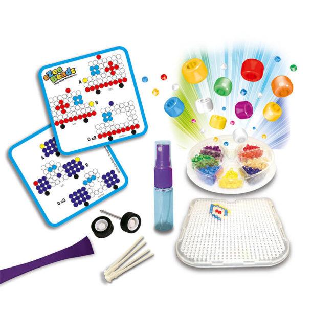 ezee-beads-ss-2018_0004_10597_ezee_beads_emergency-vehicles_contents